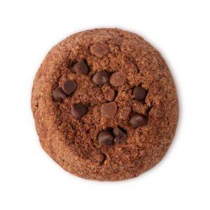 AURORA DRIFT CHOCOLATE COOKIES SOFT BAKED [40G]