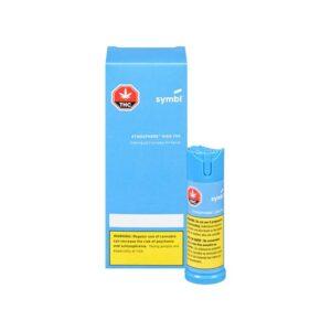 SYMBL HIGH THC ORAL SPRAY [15ML]