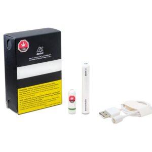 DOSIST BLISS THC-PLUS VAPE KIT [0.5G]