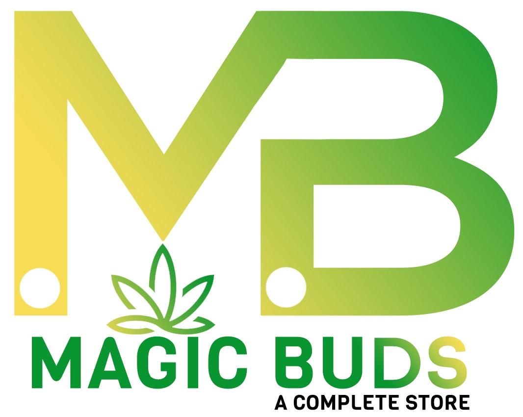 MagicBuds