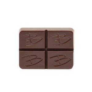 BHANG THC MILK CHOCOLATE [10G]