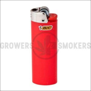 LIGHTERS BY BIC